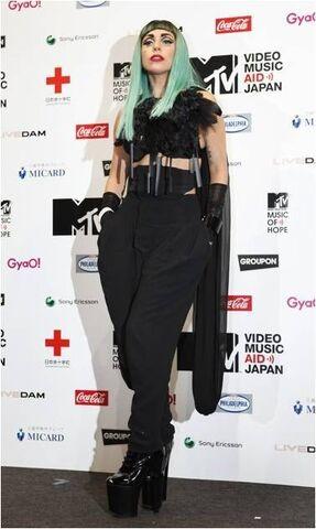 File:MTV Japan Aid.jpg