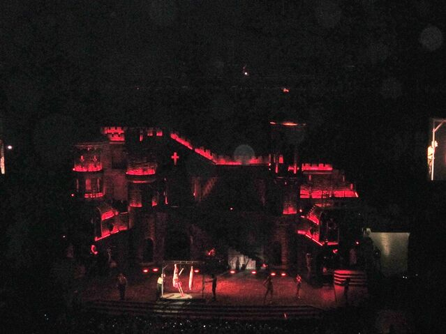 File:The Born This Way Ball Tour Americano 004.jpg