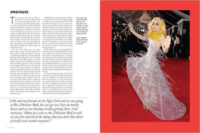 File:Gaga 14.jpg