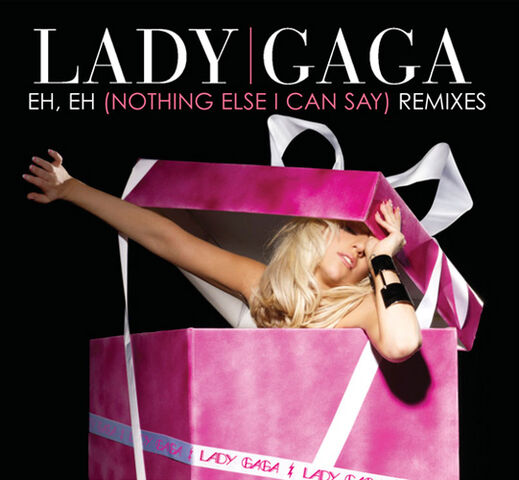 File:Eh, Eh (Nothing Else I Can Say) Remixes 002.jpg