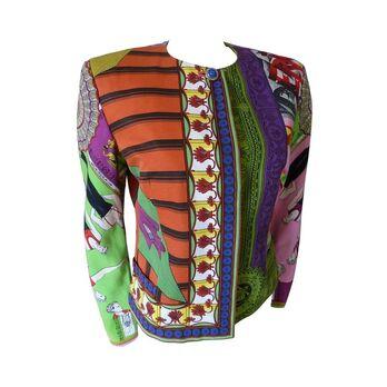 File:Gianni-versace-print-silk-jacket-profile.jpg