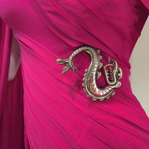 File:Michael Costello - Custom gown 002.jpg