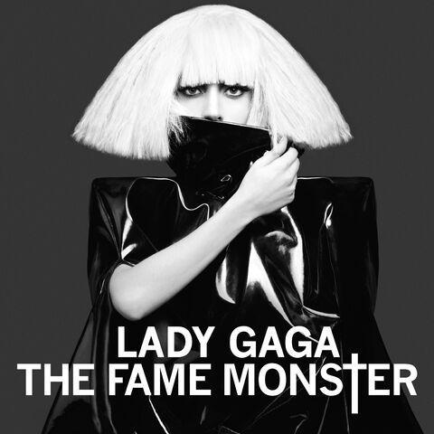 File:The Fame Monster - Deluxe Edition.jpg