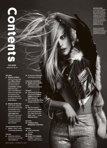 File:Billboard Magazine - US (Dec 12, 2015) 004.jpg