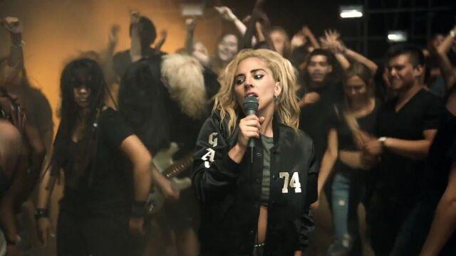 File:Lady Gaga - Perfect Illusion 011.jpg