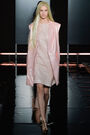 Sally LaPointe - Spring 2014 RTW Collection