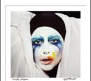 Applause (chanson)