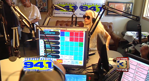 File:7-25-11 Channel 94.1 Interview 001.png