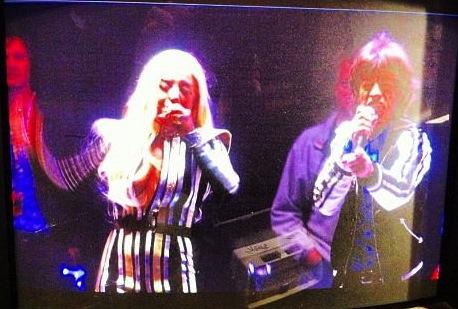 File:12-15-12 Rolling Stones Concert Soundcheck 001.jpg
