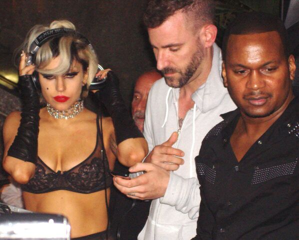 File:5-19-11 SNL Afterparty 003.jpg