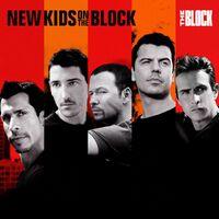 NKOTB-TheBlock(Deluxe)