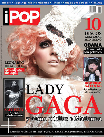 File:IPop Magazine - Chile (No. 8 - Aug, 2010).jpg