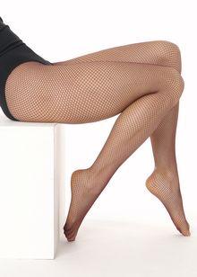 File:Jonathan Aston - Fishnet stockings.jpg
