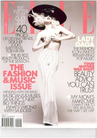 File:Elle South Africa May 2010 cover.jpg