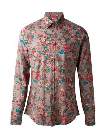 File:Gucci - Spring 2014 Menswear Collection.jpeg