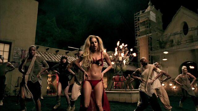 File:Lady Gaga - Judas 111.jpg