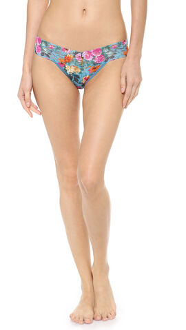 File:Hanky Panky - Multi Rosie low rise thong.jpeg
