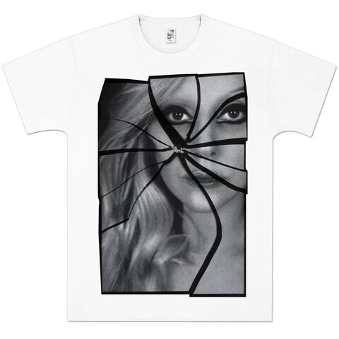 File:BTW Shirt 033.jpg