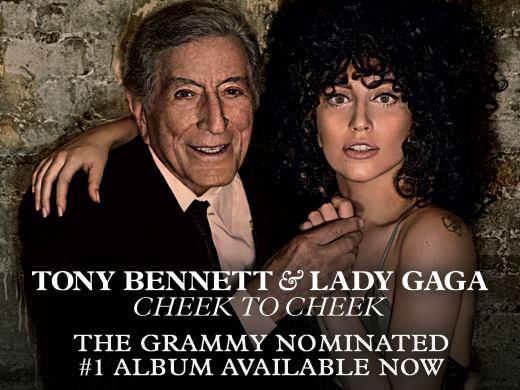 File:CTC - Grammy nomination 002.jpg