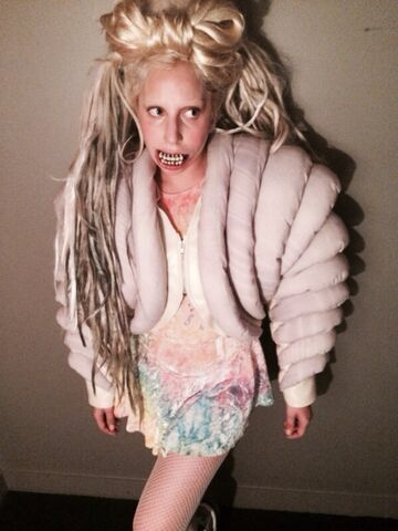 File:3-14-14 LittleMonsters.com 004.jpg