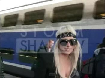 File:9-19-08 At Gare de Lyon Station in Paris 002.jpg