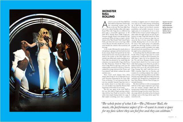 File:Gaga 11.jpg
