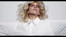 Inez and Vinoodh ARTPOP Film 026