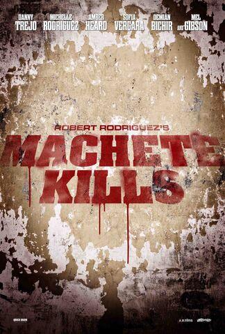 File:Machete Kills Teaser Poster.jpg
