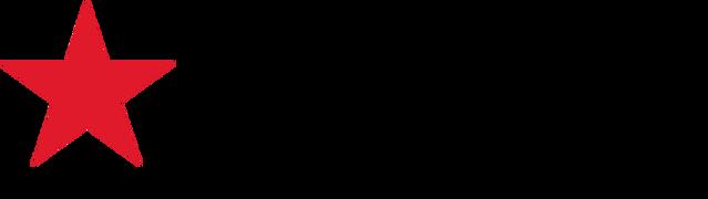 File:Macys logo.png