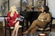 3-1-12 Oprahs Next Chapter 002