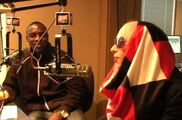 8-15-08 B96 Interview with Akon 001