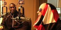 WBBM-FM