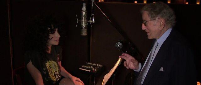 File:Anything Goes - Studio Video 028.jpg