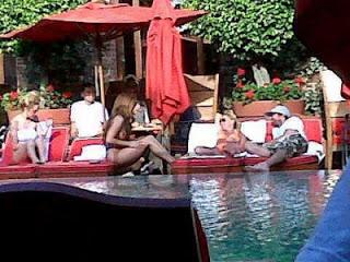File:11-14-12 At Faena Hotel in Argentina 001.jpg