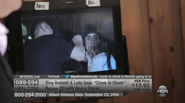 File:Cheek to Cheek AOL Streaming 001.jpg