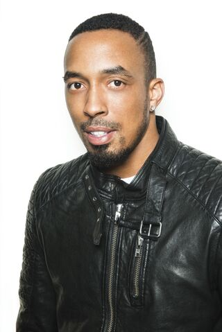 File:Dallasaustin.jpg