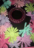 4-10-14 LittleMonsters.com 001