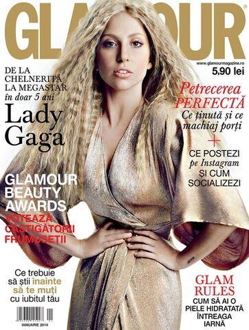 File:Glamour Magazine Romania (January, 2014).jpg