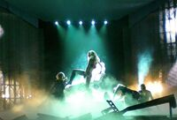 PaperGangsta-MB-Theater