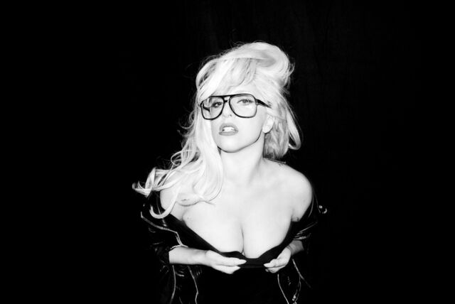 File:1-29-12 Terry Richardson 005.jpg