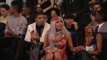 MTV VMAS 2010 SCREENSHOT 16