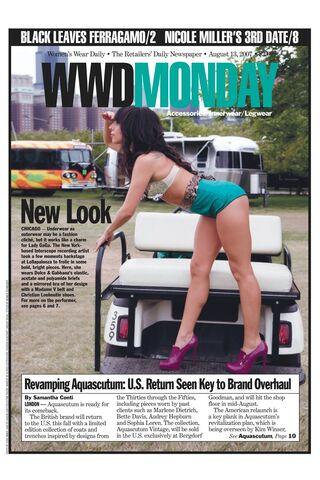 File:8-13-07 WWD Cover.jpg