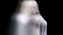 RUTH-HOGBEN-ARTRAVE-BACKDROP-003
