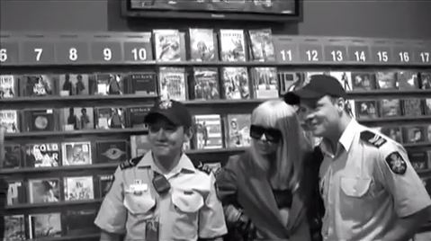 File:9-29-08 Gagavision Episode 32 002.JPG