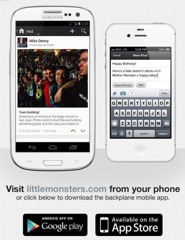 File:LittleMonsters.com Mobile App 001.jpg
