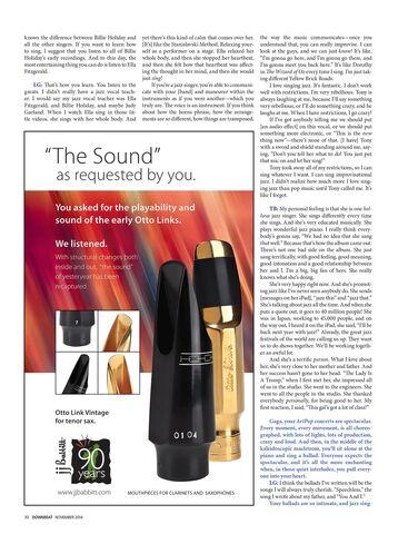 File:Downbeat Magazine - US (Nov, 2014) 006.jpg