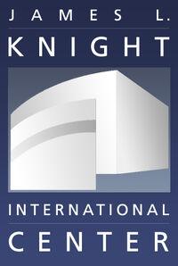 Knight Center