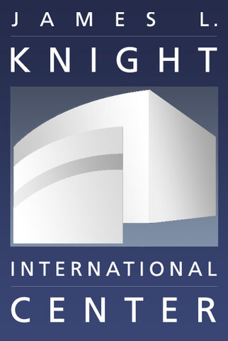 File:Knight Center.jpg
