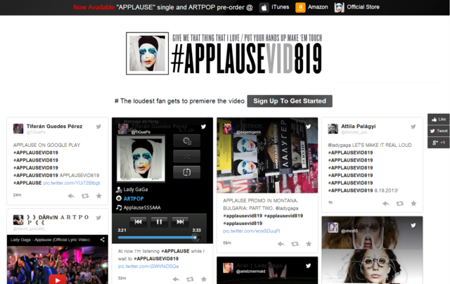 File:Official website - Applause 002.png