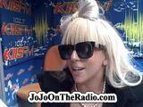 11-23-08 102.7 KIIS FM 001